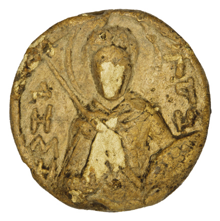 Seal of prince Dymytrii 2_1